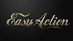 easy action logo.jpg
