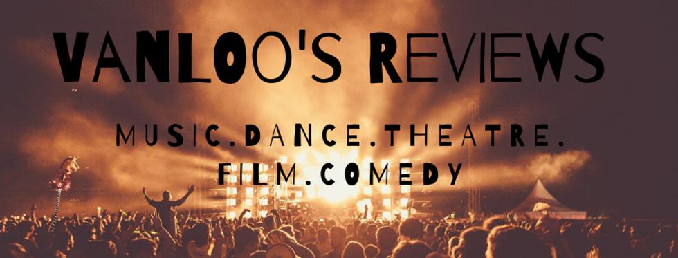 Vanloos reviews banner.png