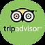Logo Tripadvisor avec lien vers la page Tripadvisor