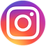 Logo Instagram avec lien vers la page Instagram