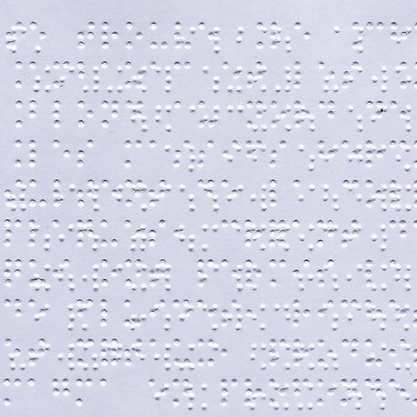 Braille 2.jpg