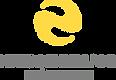 Logo de la Maison de l'Or
