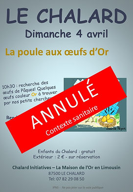 Annulation Poule aux oeufs d'Or 2021.jpg