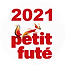 Logo petit Futé avec lien vers la page Petit Futé