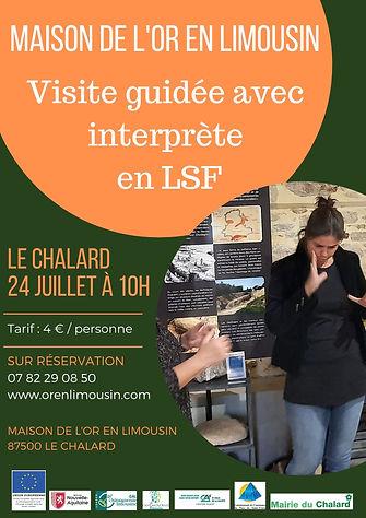 Affiche visite LSF.jpg