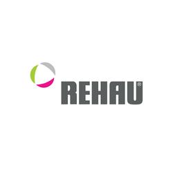 rehau-logo2