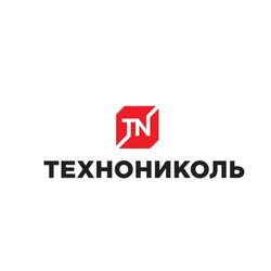 logo_tn
