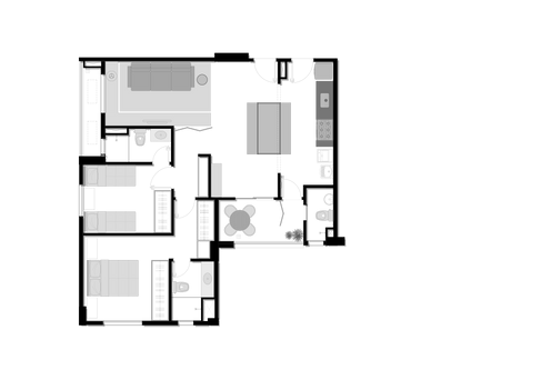Plnta Layout.png