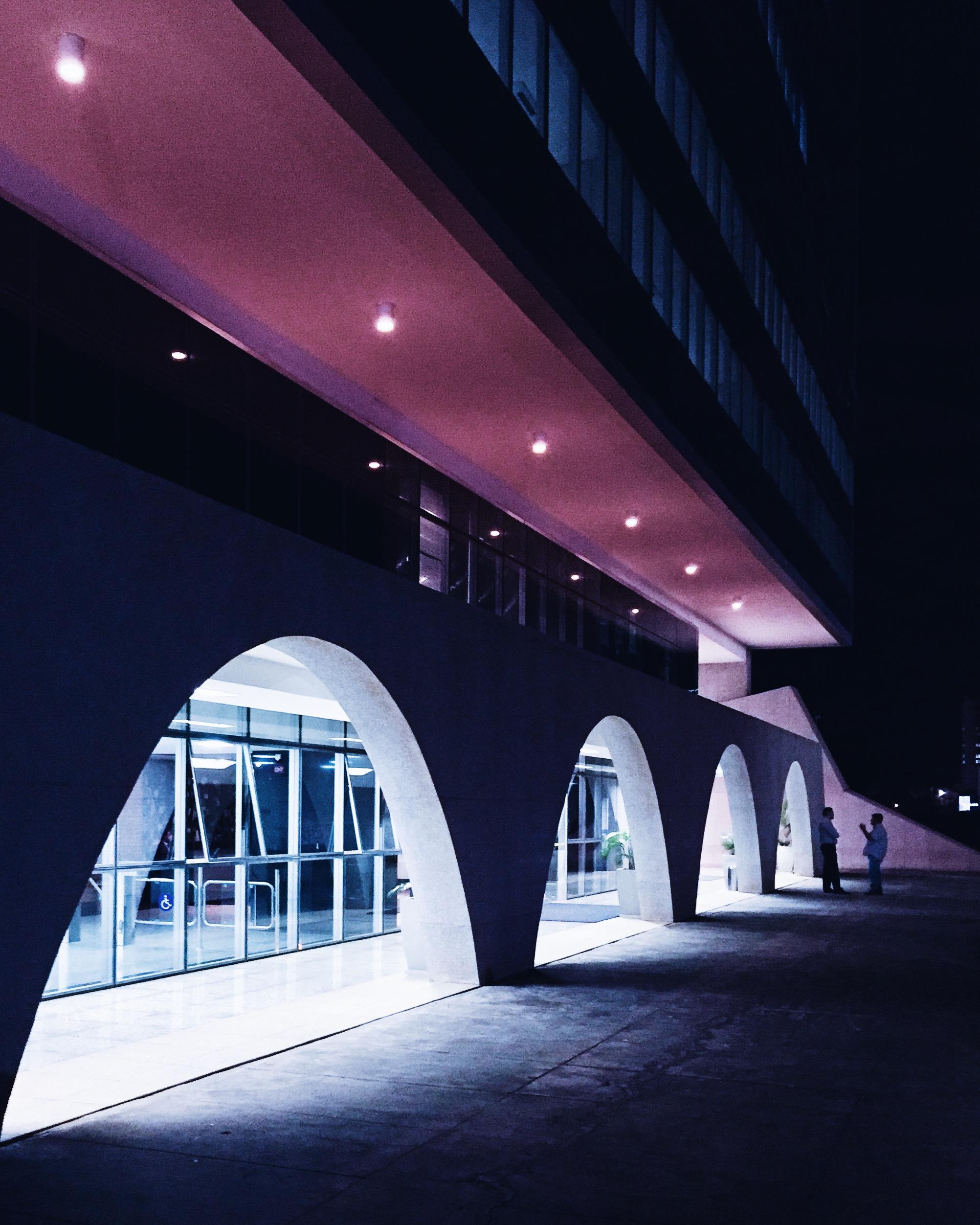 Ed. Palácio da Agricultura.
