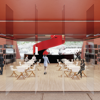 MD_TESTE_Biblioteca 17.png