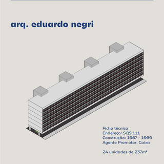 Eduardo Negri.