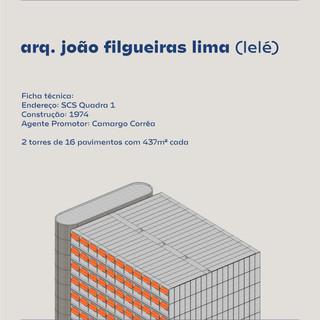 João Filgueiras Lima (Lelé)