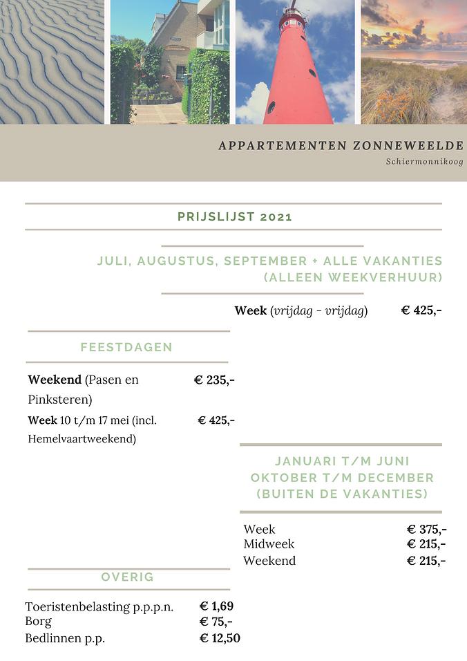 Prijslijst Zonneweelde.png