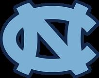 University of North Carolina at Chapel Hill (UNC)