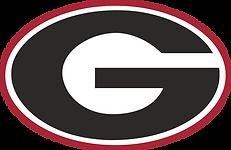 University of Georgia (UGA)