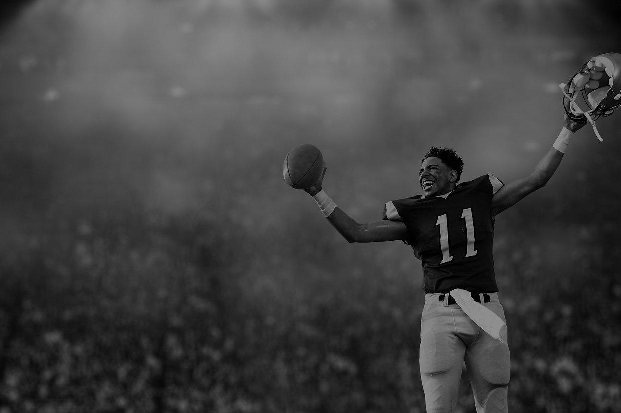 Student-Athlete_Football.jpg.jpg