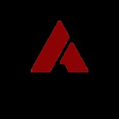 Altius Sports Partners Teams with University of Georgia Athletics to Educate Student-Athletes on NIL
