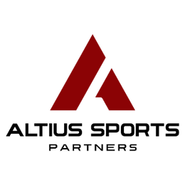 Altius Sports Partners announces collaboration with Morgan Stanley Global Sports & Entertainment and Macquarie Asset Management
