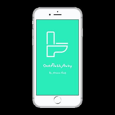Loading Screen_iphone8plussilver_portrai