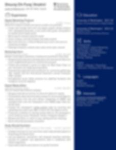 Resume_Anakin Fung.jpg