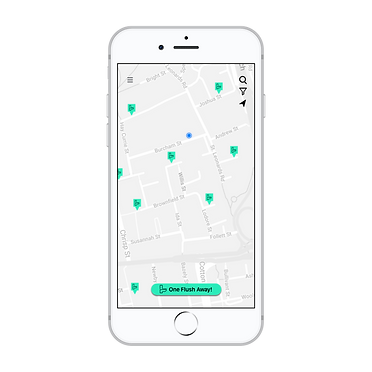 Map page_iphone8plussilver_portrait.png