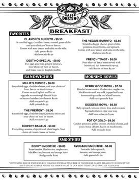 Caffee Destino dining menu _ final .jpg