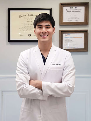 Dr. Han.jpeg