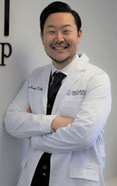 Dr. Kwon.jpg