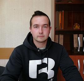 Чуманкин Кирилл.jpg