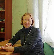 Екатерина Евгеньевна Калентьева_edited.j