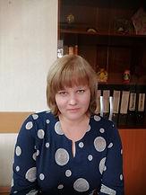 Аношина Наталья Александровна, педагог.j
