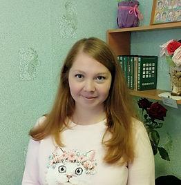 Чернышова_edited.jpg