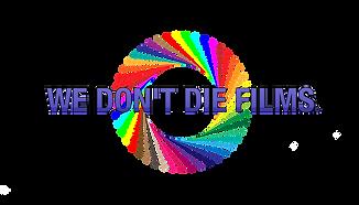 WDDF Logo.png