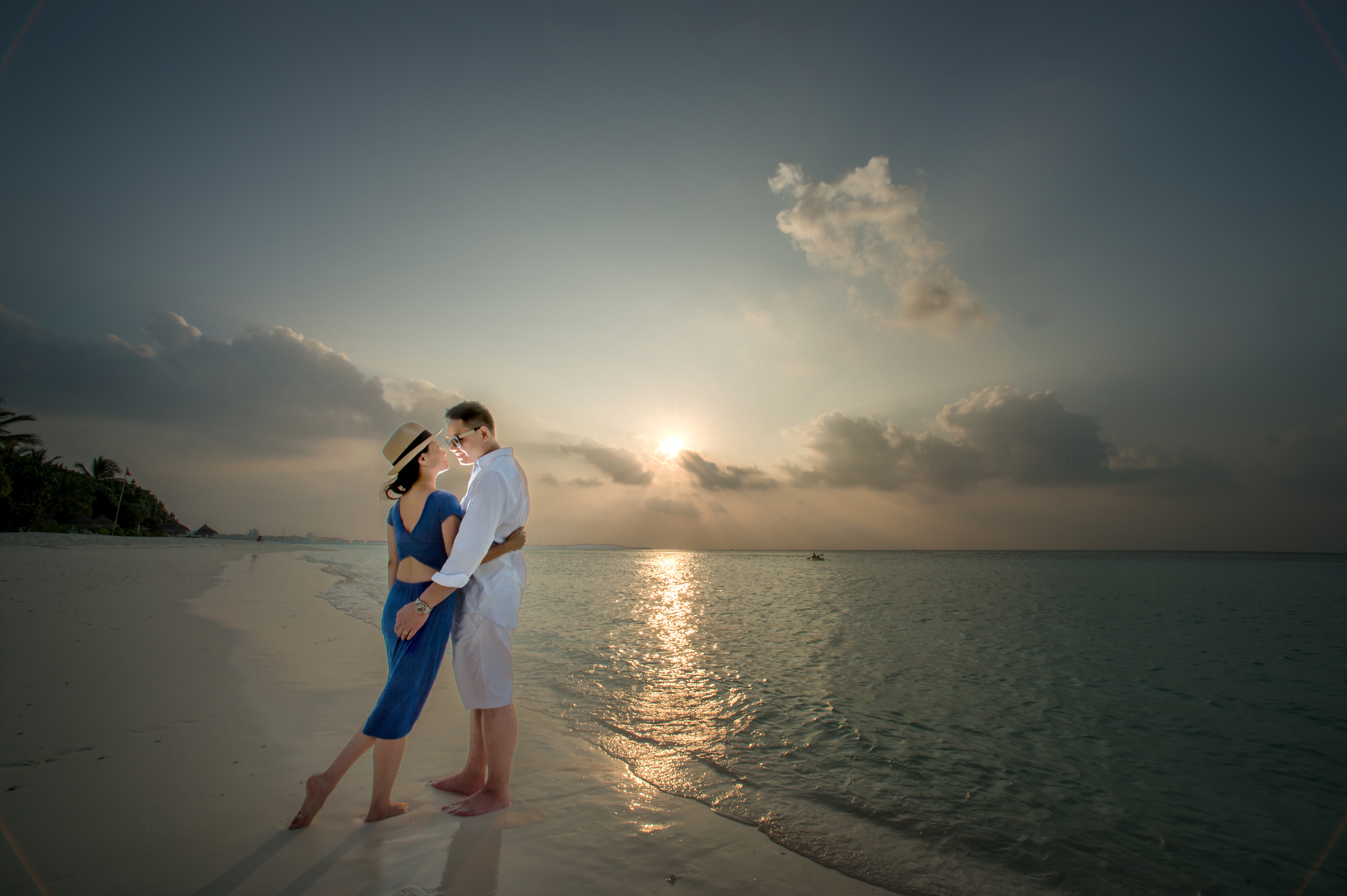 Engagement - 2.5hrs Session