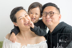 Man's Family066