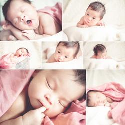A Vanko Newborn