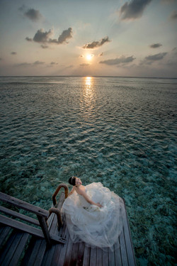 Maldives 062