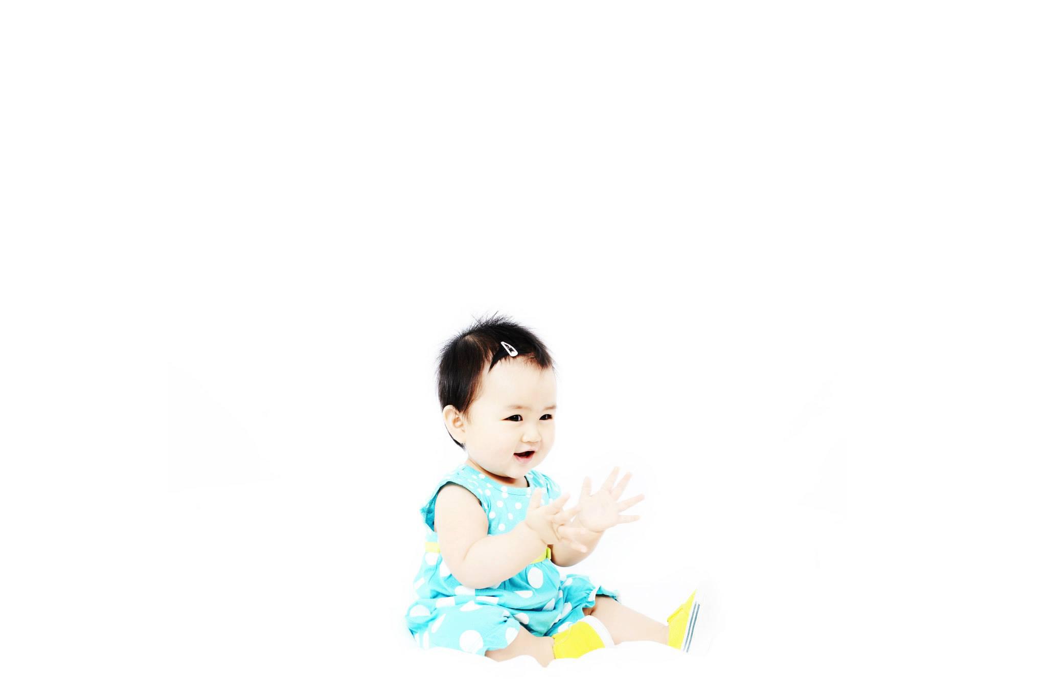 baby010