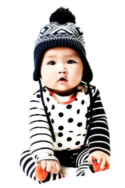baby005
