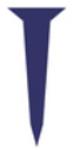 円筒(釘).PNG