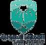 شعار_الجمارك_السعودية_edited-removebg-pr