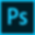 615px-Photoshop_CC_icon.png