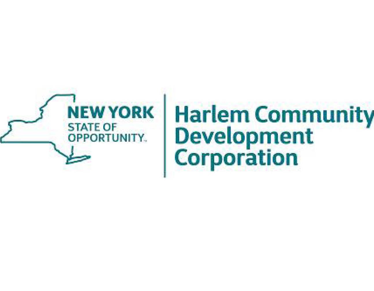 Harlem Community Corp.jpg