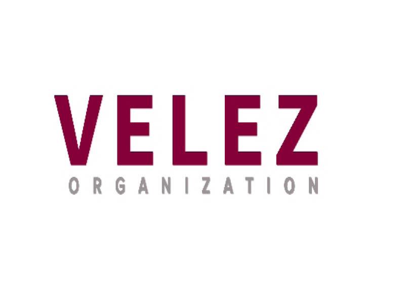 Velez Organization 1.jpg
