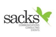 sackscommunicationslogo.jpg