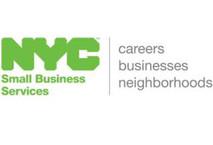 Small Business Service.jpg