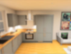 Kitchen 2-1.jpg