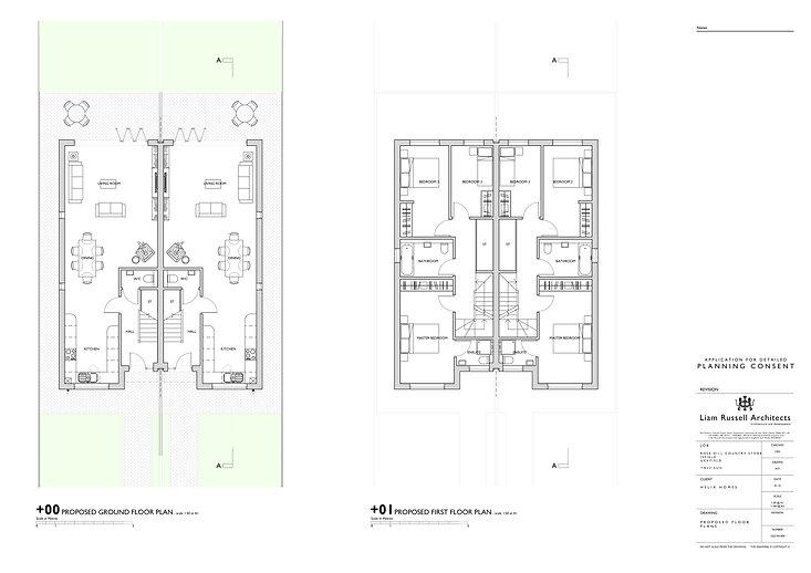 floor plan 2-1.jpg