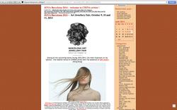 Screen Shot 2014-08-17 at 13.36.07.png