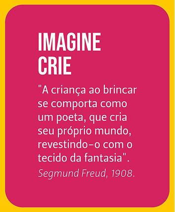 Box Imagine Crie.jpg